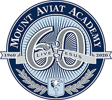Mount Aviat Academy